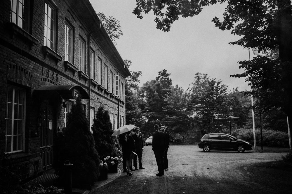 Ceren & Jani - Finland Wedding Photographer - Weddings by Qay - Wedding Photographer (19 of 166).jpg