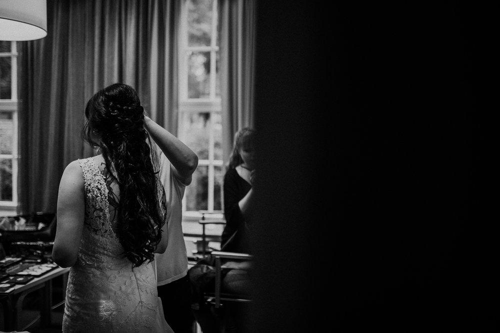 Ceren & Jani - Finland Wedding Photographer - Weddings by Qay - Wedding Photographer (23 of 166).jpg