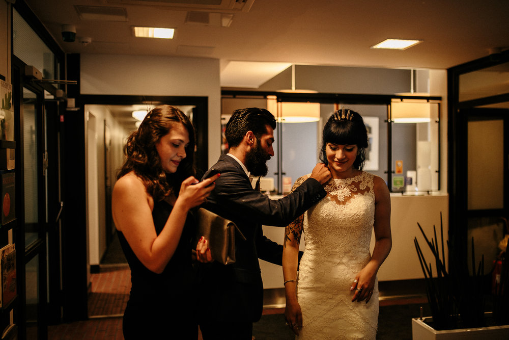 Ceren & Jani - Finland Wedding Photographer - Weddings by Qay - Wedding Photographer (24 of 166).jpg
