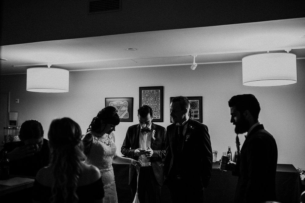 Ceren & Jani - Finland Wedding Photographer - Weddings by Qay - Wedding Photographer (29 of 166).jpg
