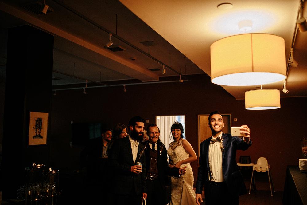 Ceren & Jani - Finland Wedding Photographer - Weddings by Qay - Wedding Photographer (30 of 166).jpg