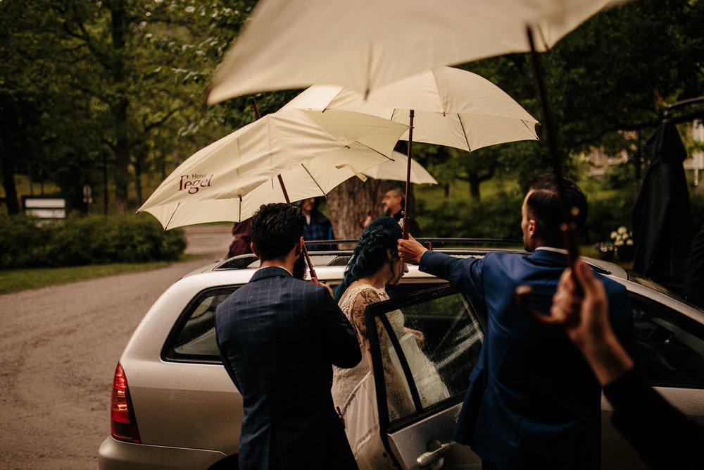 Ceren & Jani - Finland Wedding Photographer - Weddings by Qay - Wedding Photographer (33 of 166).jpg