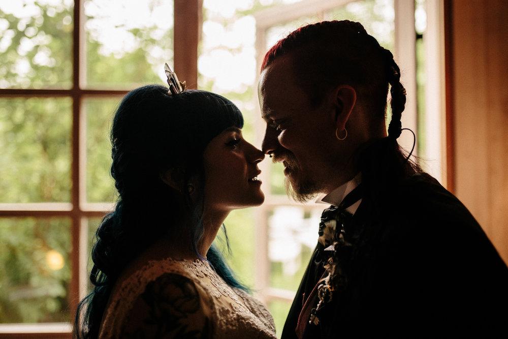 Ceren & Jani - Finland Wedding Photographer - Weddings by Qay - Wedding Photographer (57 of 166).jpg