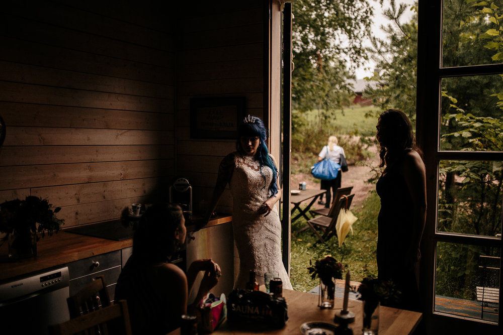 Ceren & Jani - Finland Wedding Photographer - Weddings by Qay - Wedding Photographer (68 of 166).jpg