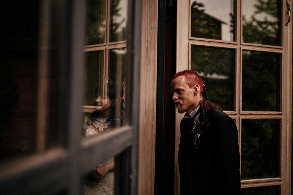 Steam Punk Wedding - Ceren & Jani - Finland Wedding Photographer - Weddings by Qay - Wedding Photographer (72 of 166).jpg