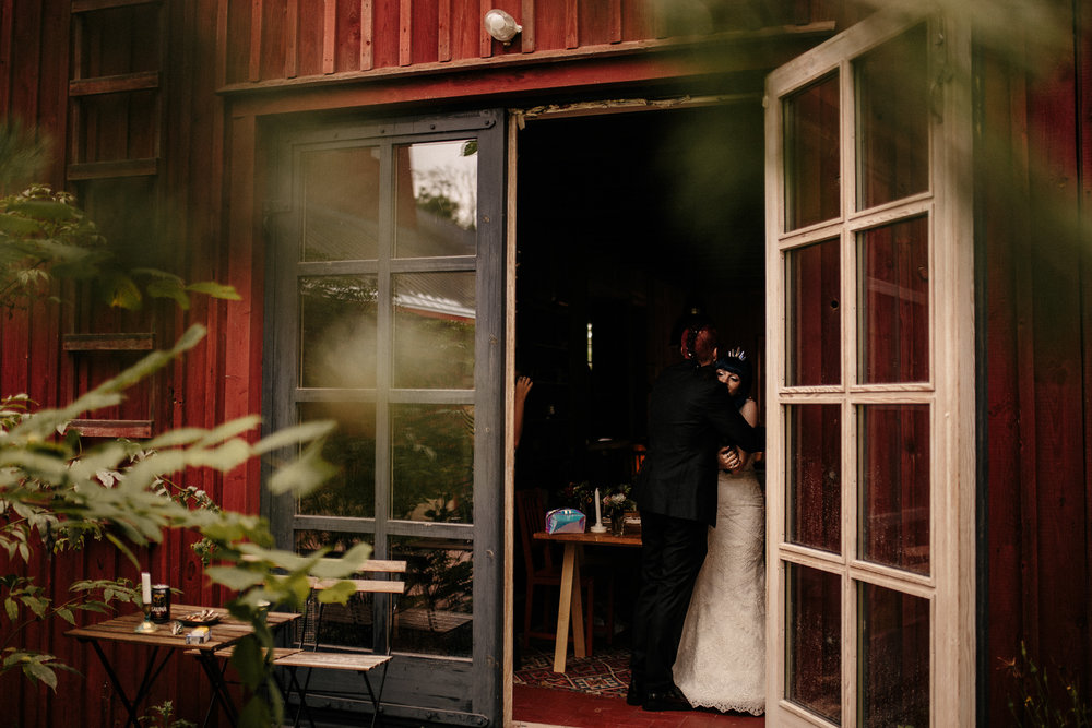 Ceren & Jani - Finland Wedding Photographer - Weddings by Qay - Wedding Photographer (75 of 166).jpg