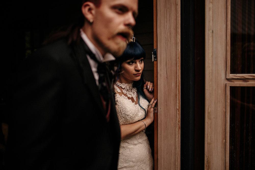 Ceren & Jani - Finland Wedding Photographer - Weddings by Qay - Wedding Photographer (76 of 166).jpg