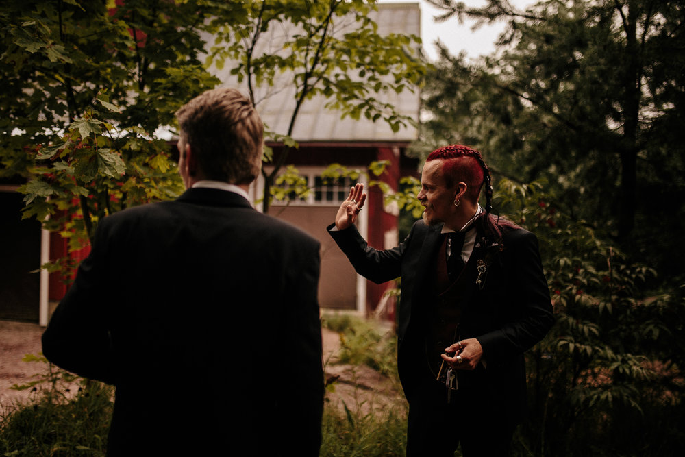 Ceren & Jani - Finland Wedding Photographer - Weddings by Qay - Wedding Photographer (78 of 166).jpg
