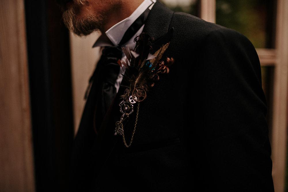 Ceren & Jani - Finland Wedding Photographer - Weddings by Qay - Wedding Photographer (80 of 166).jpg