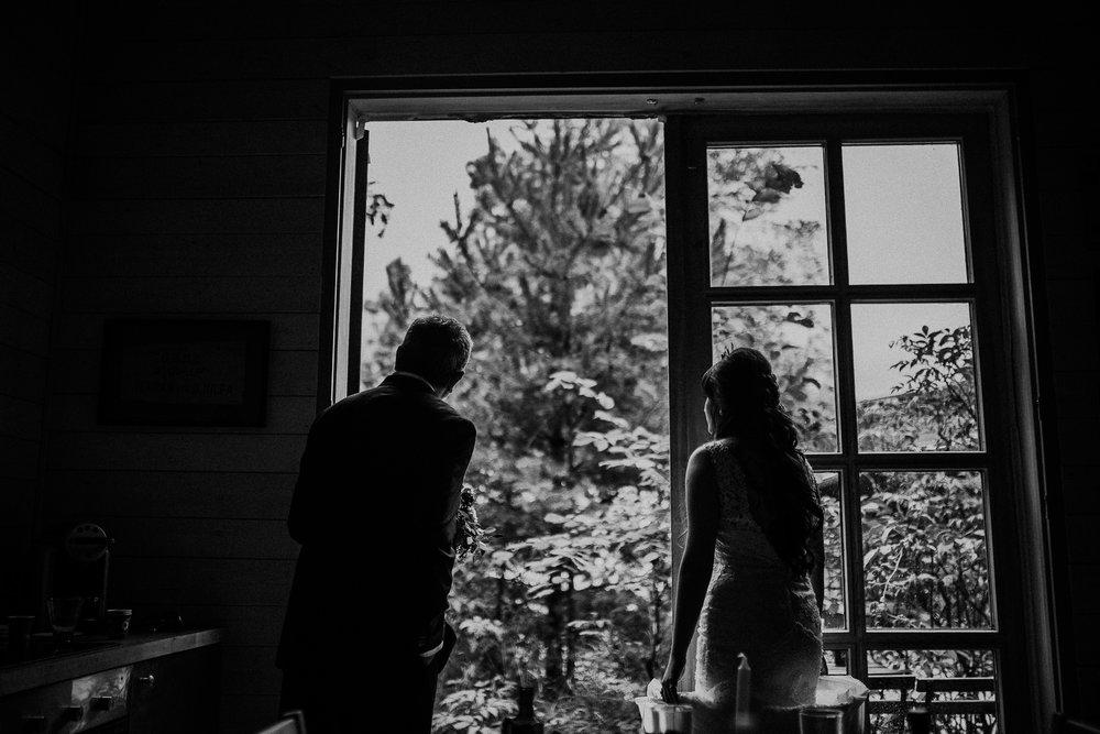 Ceren & Jani - Finland Wedding Photographer - Weddings by Qay - Wedding Photographer (88 of 166).jpg
