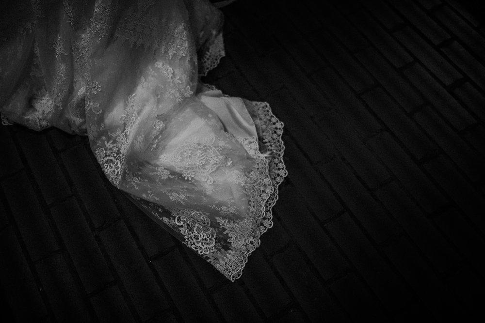 Ceren & Jani - Finland Wedding Photographer - Weddings by Qay - Wedding Photographer (92 of 166).jpg
