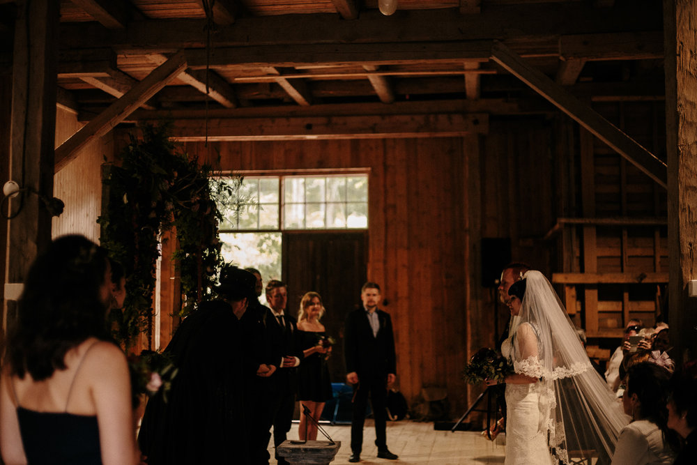 Ceren & Jani - Finland Wedding Photographer - Weddings by Qay - Wedding Photographer (98 of 166).jpg