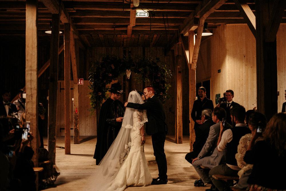 Ceren & Jani - Finland Wedding Photographer - Weddings by Qay - Wedding Photographer (110 of 166).jpg