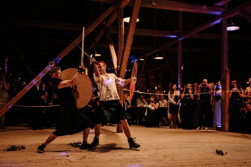 Ceren & Jani - Finland Wedding Photographer - Weddings by Qay - Wedding Photographer (131 of 166).jpg