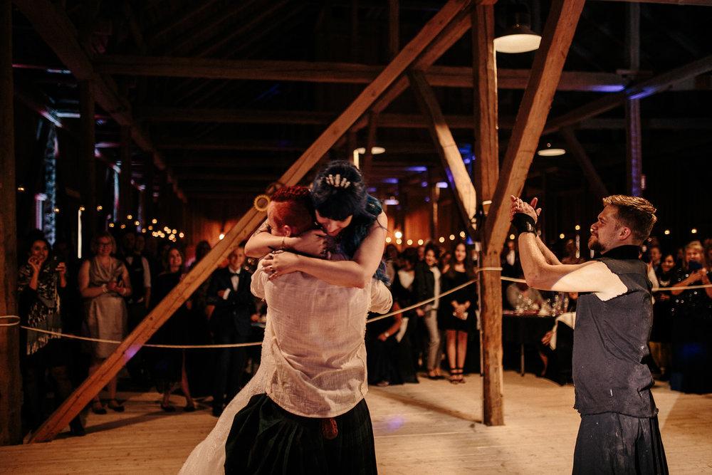 Ceren & Jani - Finland Wedding Photographer - Weddings by Qay - Wedding Photographer (135 of 166).jpg