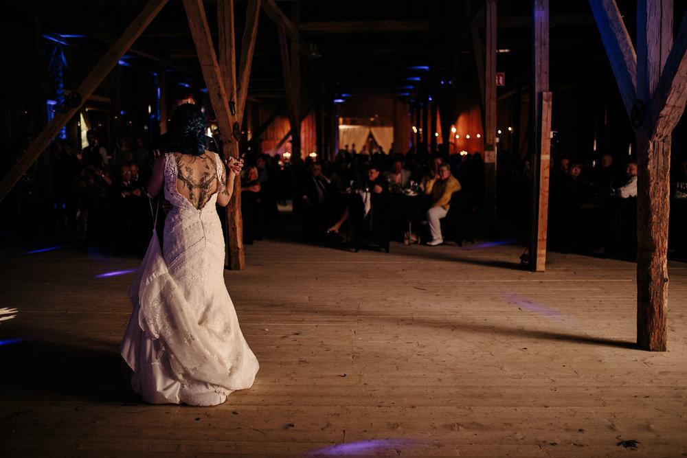 Ceren & Jani - Finland Wedding Photographer - Weddings by Qay - Wedding Photographer (139 of 166).jpg