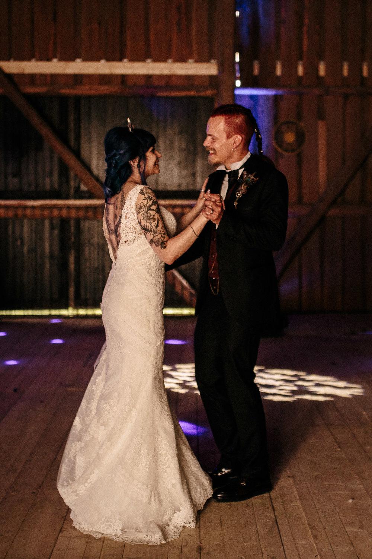 Ceren & Jani - Finland Wedding Photographer - Weddings by Qay - Wedding Photographer (141 of 166).jpg