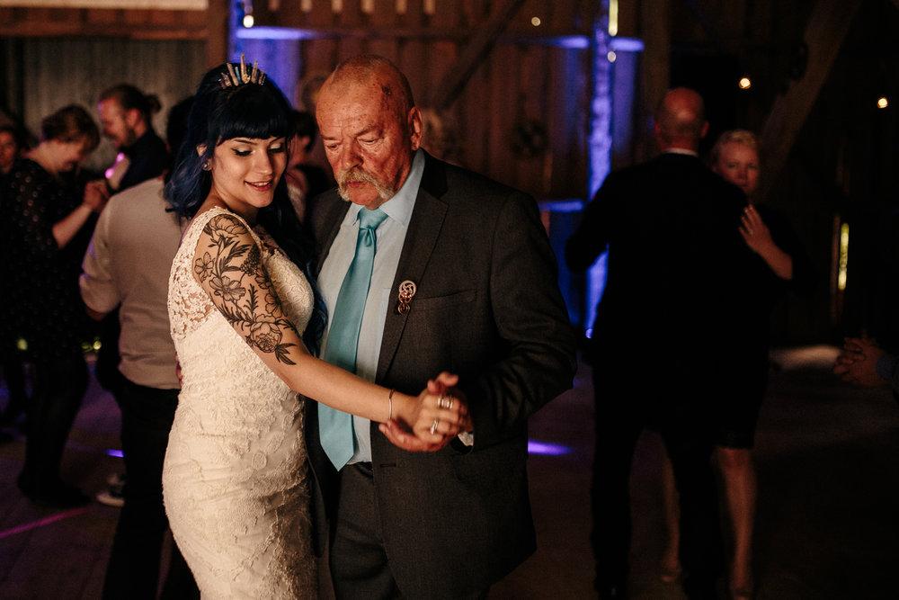 Ceren & Jani - Finland Wedding Photographer - Weddings by Qay - Wedding Photographer (147 of 166).jpg