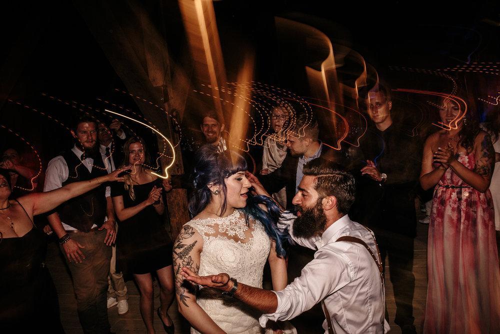 Ceren & Jani - Finland Wedding Photographer - Weddings by Qay - Wedding Photographer (157 of 166).jpg