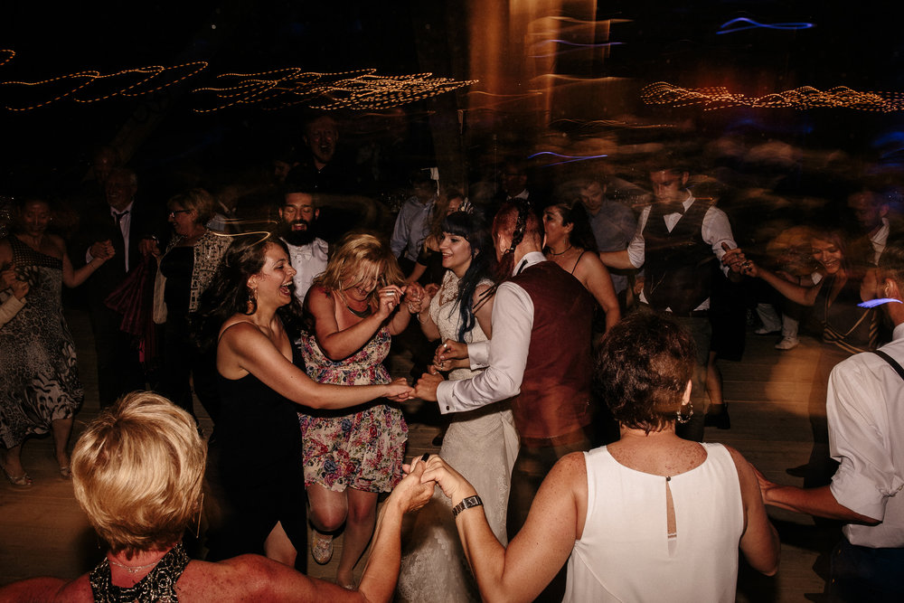 Ceren & Jani - Finland Wedding Photographer - Weddings by Qay - Wedding Photographer (166 of 166).jpg