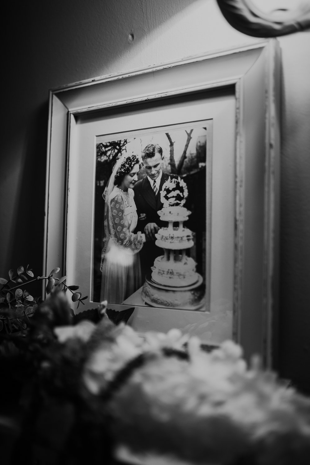 Wedding Photo - Victoria & Jamie - WeddingsbyQay - Wedding Photographer (7 of 209).jpg