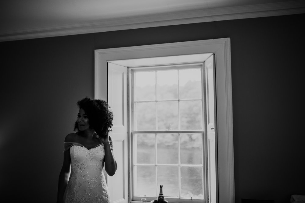 Victoria & Jamie - WeddingsbyQay - Wedding Photographer (29 of 209).jpg