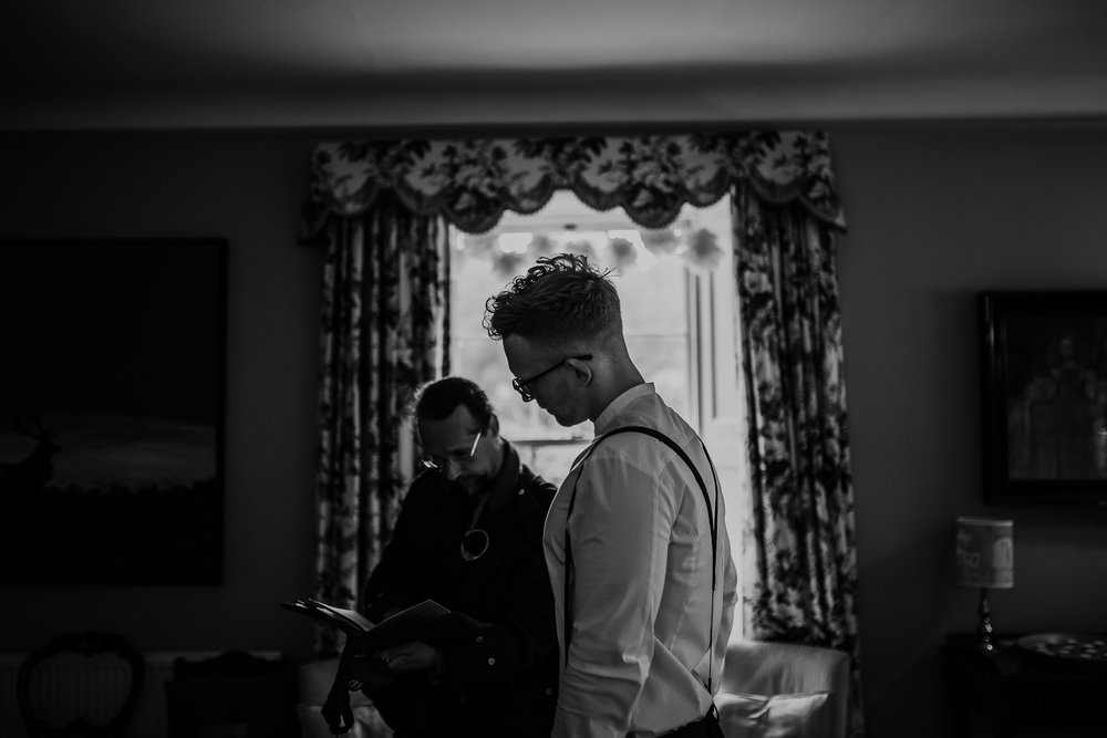 Victoria & Jamie - WeddingsbyQay - Wedding Photographer (42 of 209).jpg