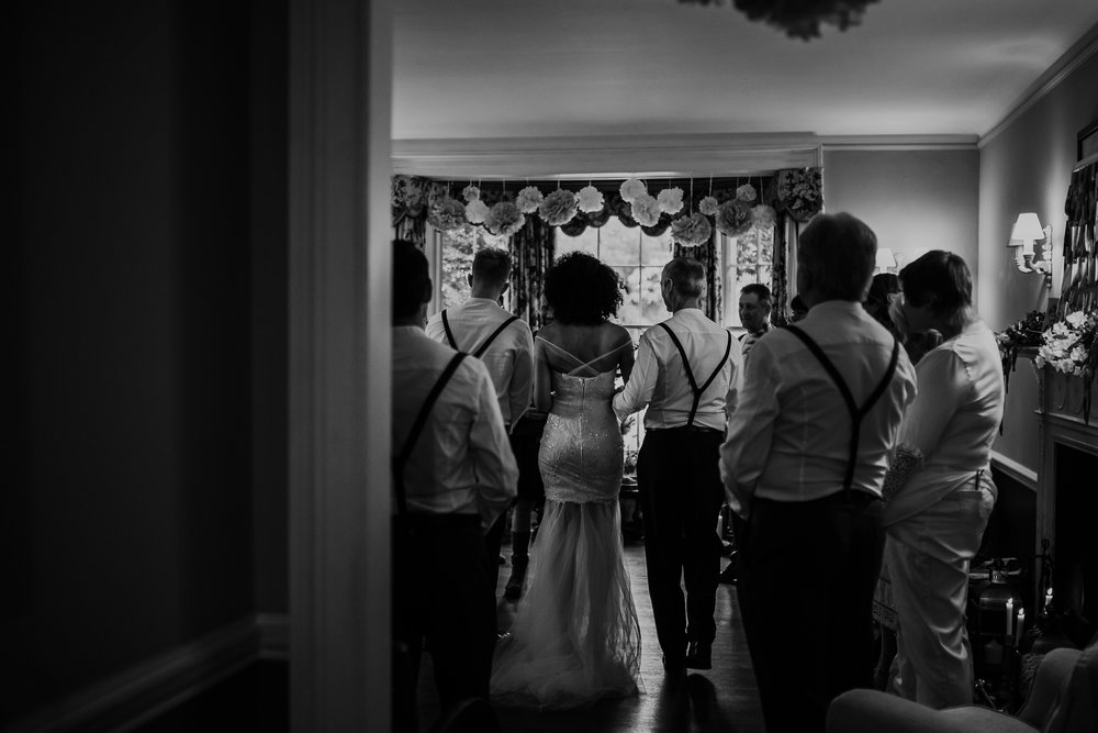 Victoria & Jamie - WeddingsbyQay - Wedding Photographer (71 of 209).jpg