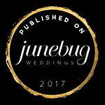 junebugwedding.jpg