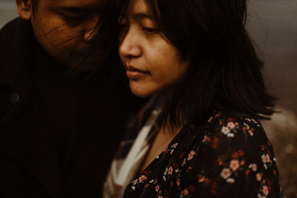 love (2 of 1).jpg