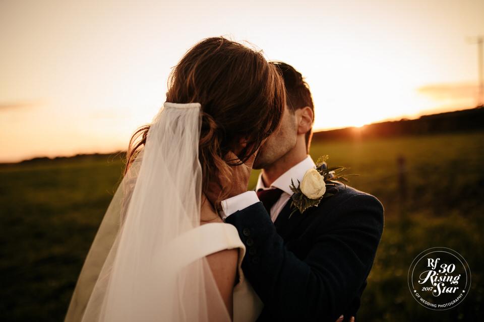 Ayrshire-Wedding-Photographer