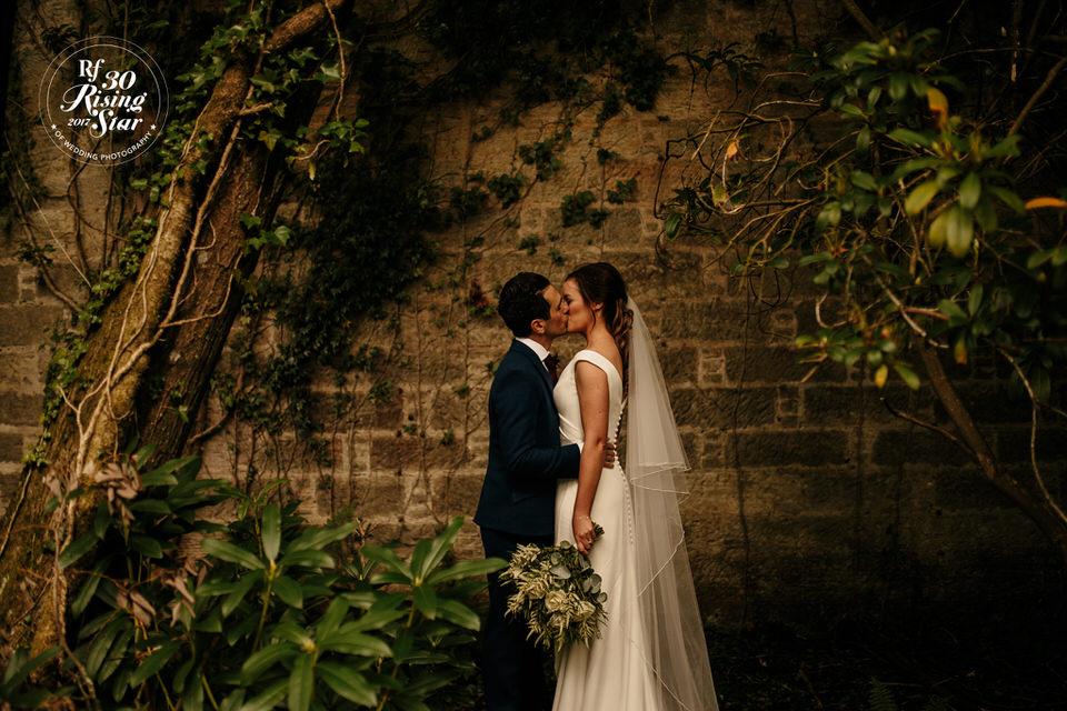 Lake-Garda-Wedding-Photographer