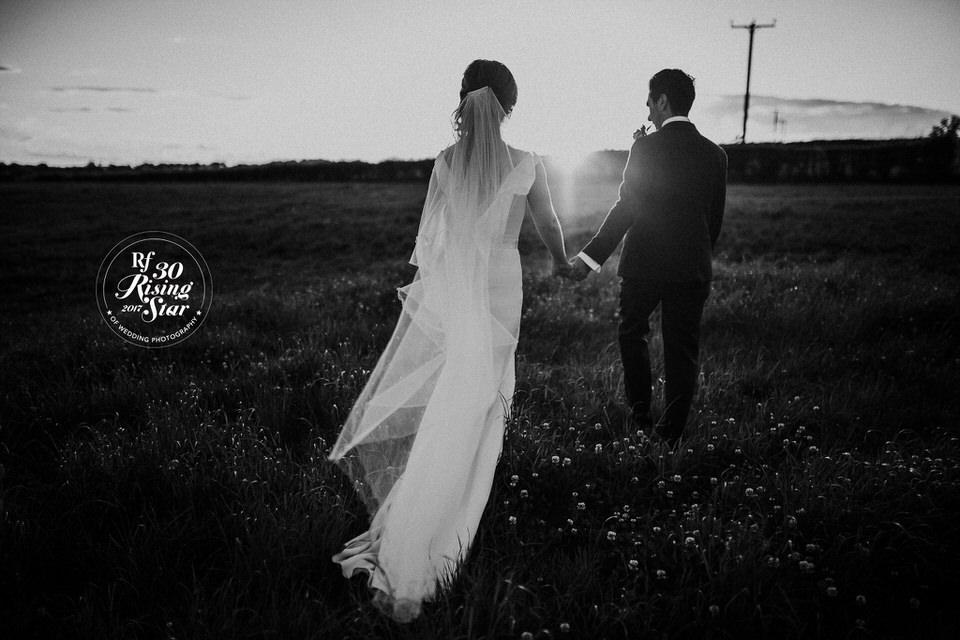 Croatia -Wedding-Photographer