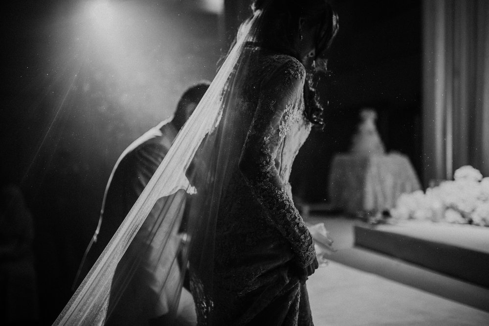 WeddingsbyQay (12 of 30).jpg