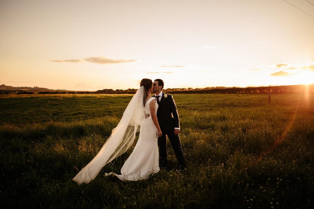 Emma & Alex - WeddingsbyQay  (128 of 197) 5.30.16 PM.jpg