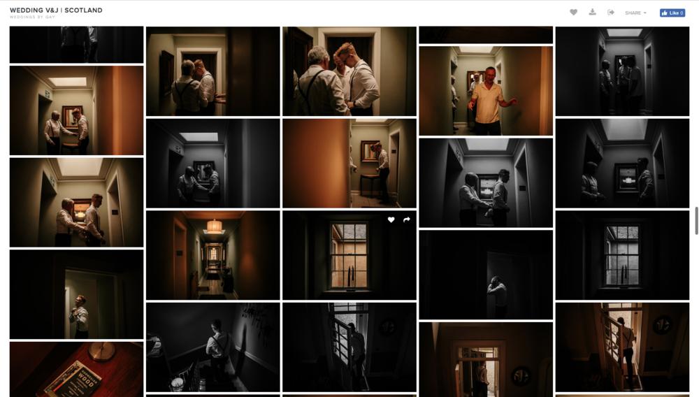 Screen Shot 2018-01-18 at 12.17.04 AM.png