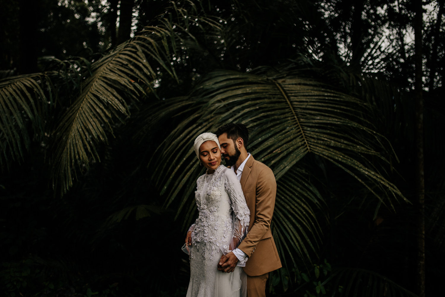 Wedding Photographer Destination Wedding Elopement Wedding