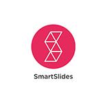 Smartslide-logo.jpg