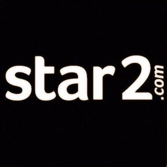 star2logo.png