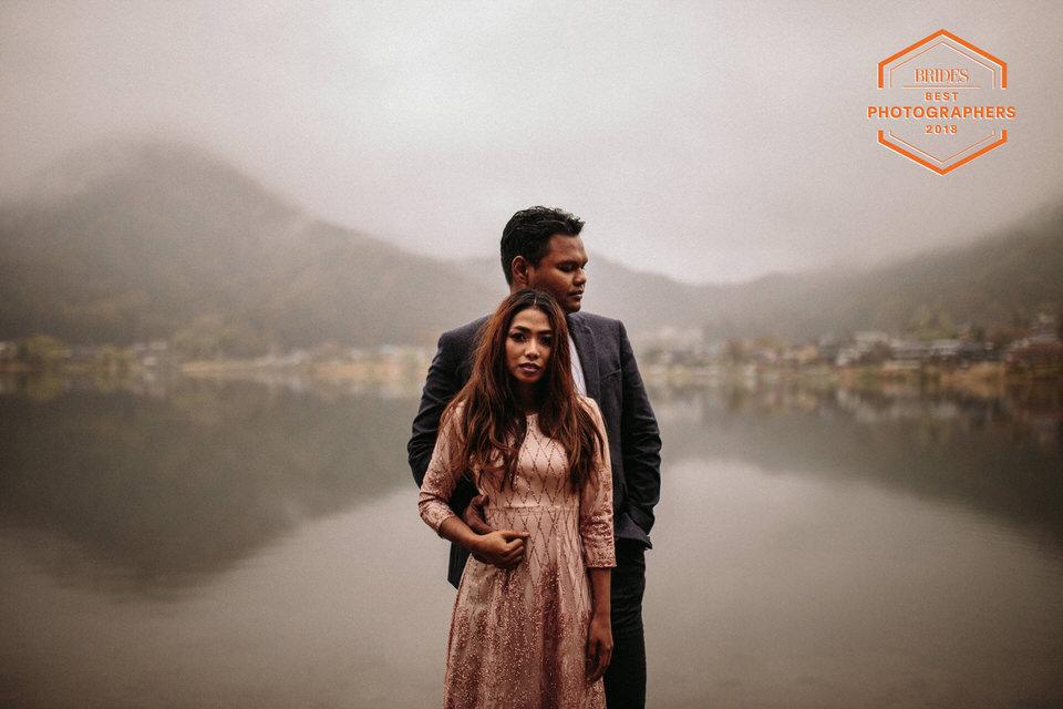 WeddingsbyQay-1.jpg