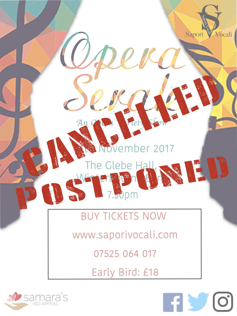 Opera Serale Poster CANCELLED.jpg