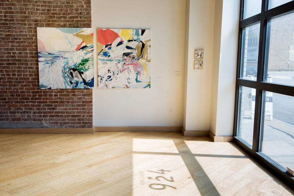 Gallery 924-0003.jpg