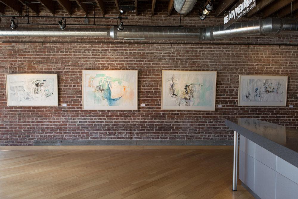 Gallery 924-0024.jpg