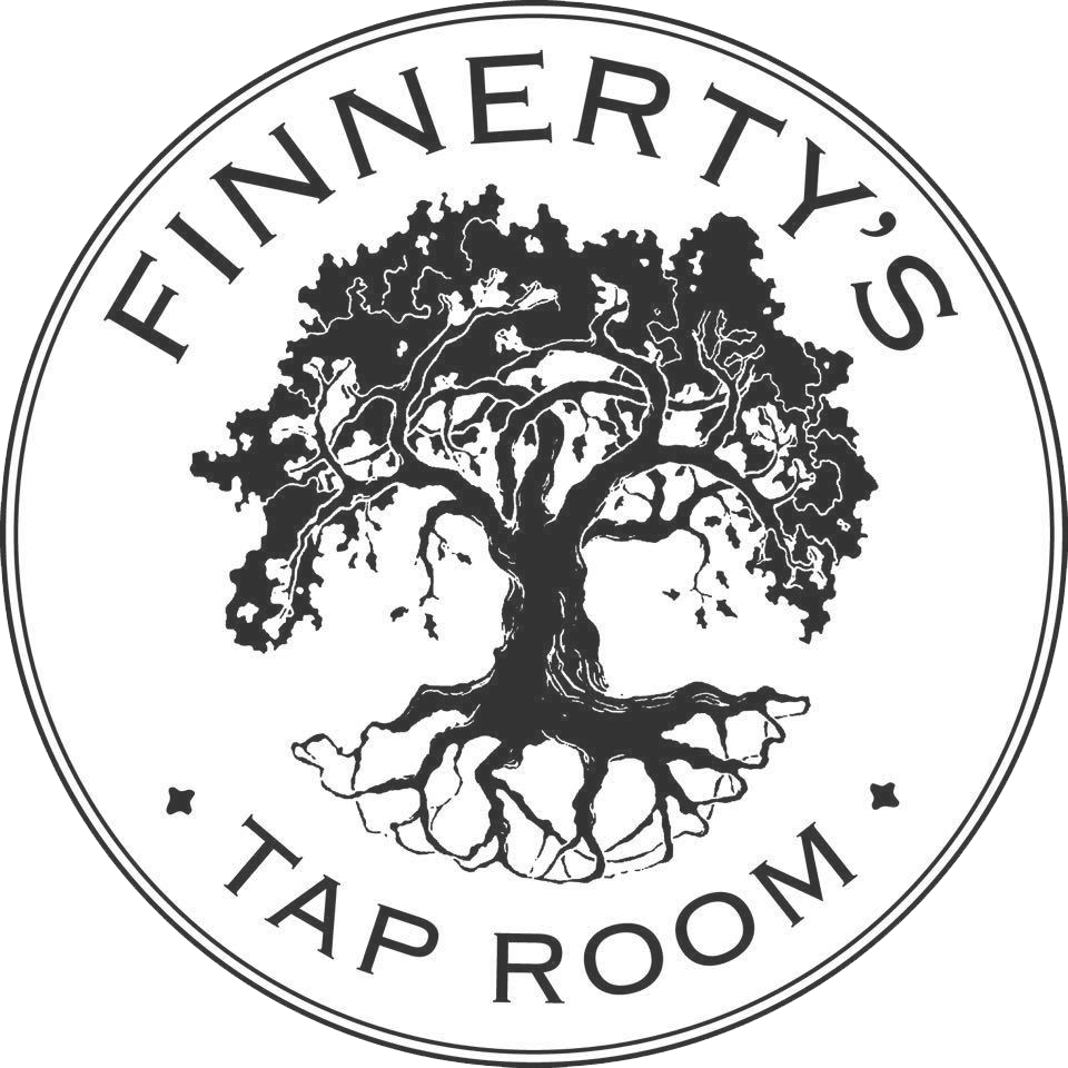 Finnerty's Tap Room