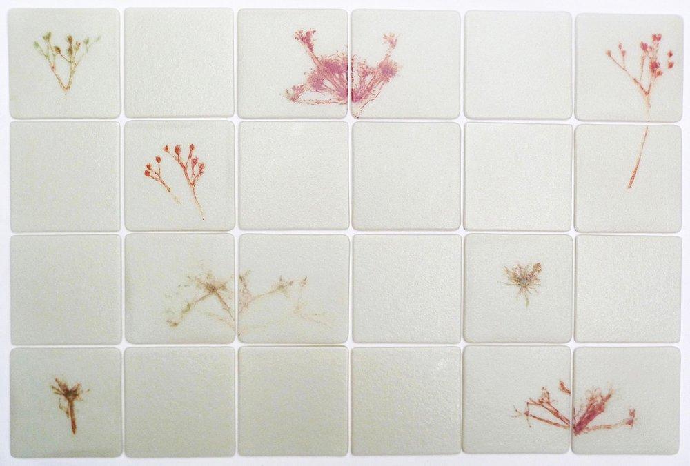 Tile Splashback.jpg