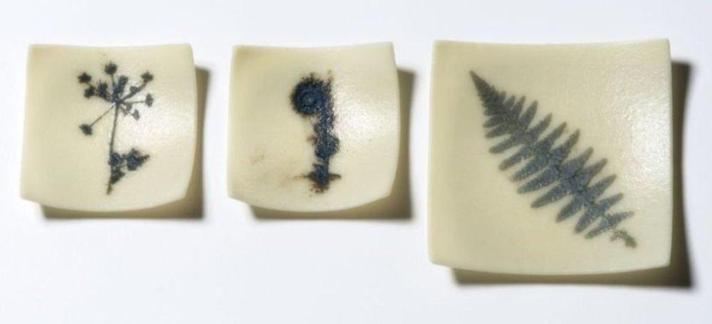 Various-small-French vanilla.jpg
