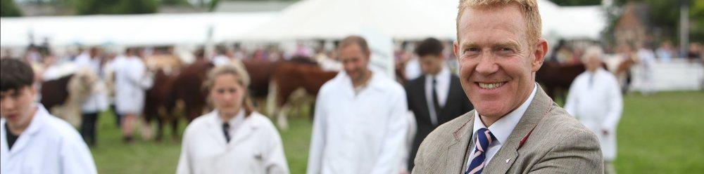 threecounties-royal-three-counties-adam-henson.jpg