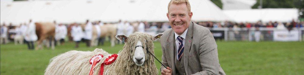 royal-three-counties-show-adam-henson-and-sheep.jpg