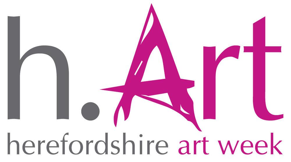 h-art_logo.jpg