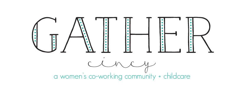 gather_logo_FB_banner.jpg
